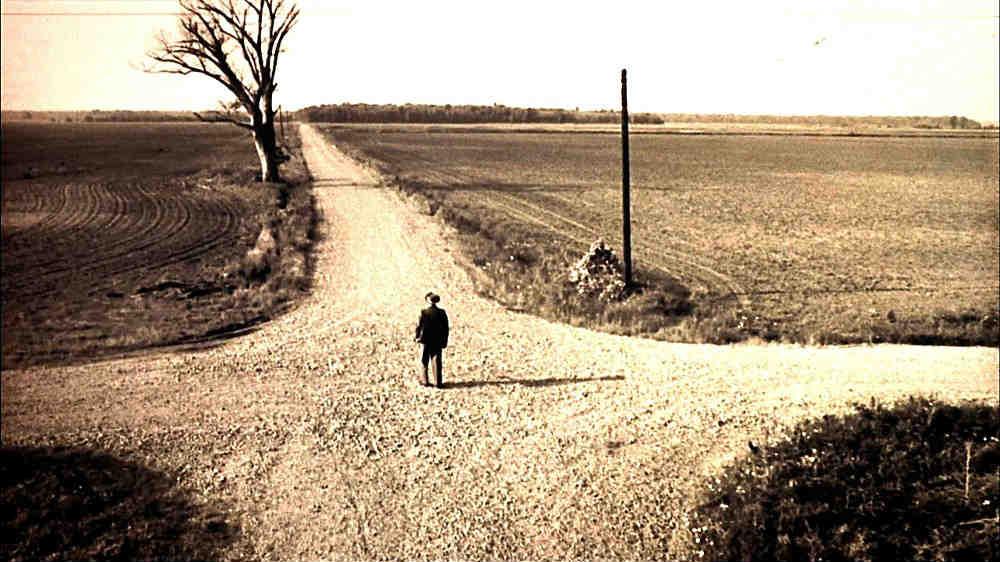 Útkereszteződések – avagy az élet választásai