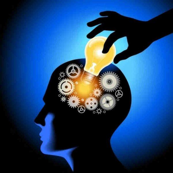 A gondolatok teremtő ereje teremti a valóságod