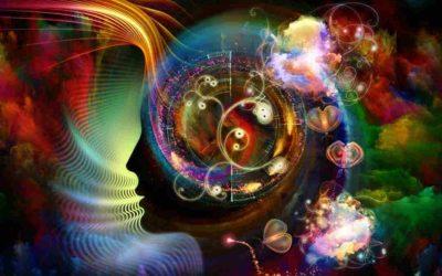 A gondolatok teremtő ereje, ami teremti a valóságod