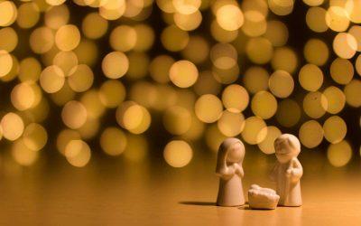 A Karácsony csodája
