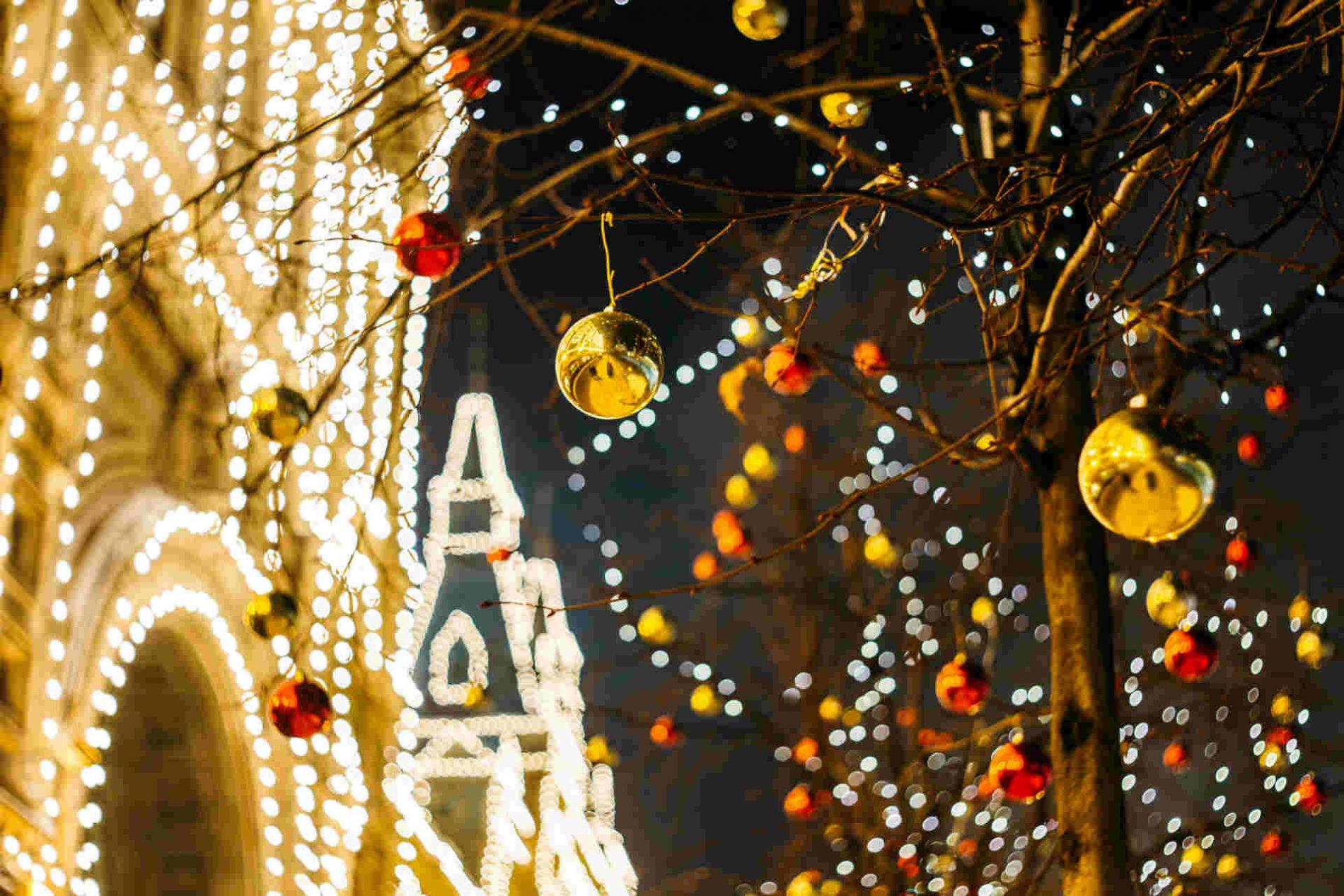 Karácsony 2018 nyiri helga életvezetés